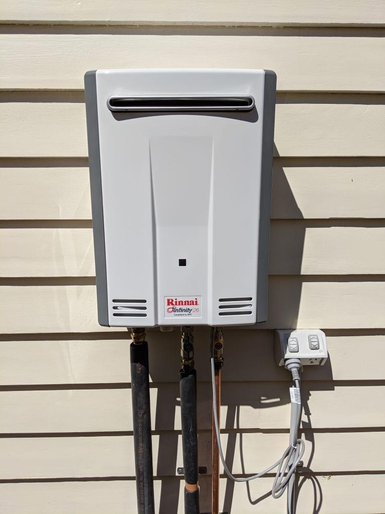 awdw-plumbing-heating