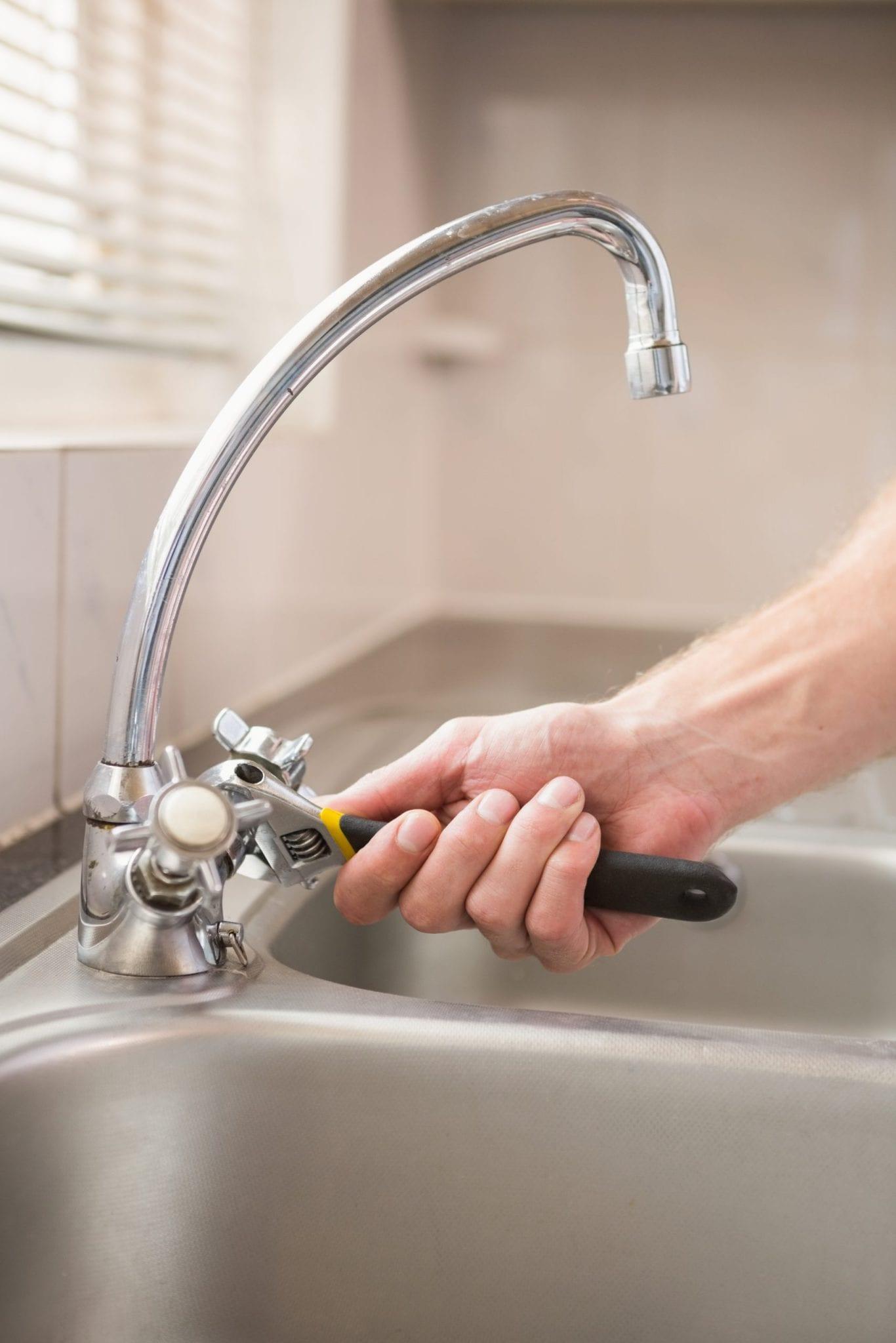 awdw-plumbing-tap