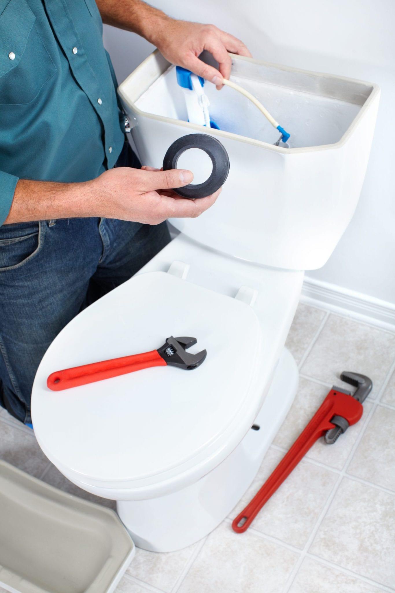 awdw-plumbing-toilet